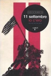 Giorgio Radicati - 11 settembre