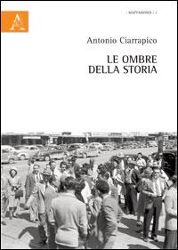 Ciarrapico_cover_ombre