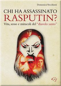 Vecchioni  Rasputin
