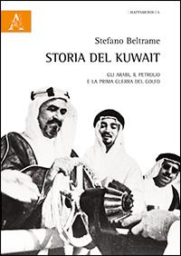 Beltrame - Kuwait