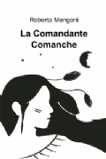 Mengoni_Comanche