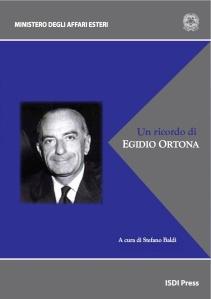 Baldi_Ricordo_Ortona_cover