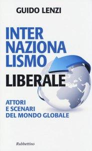Lenzi_globale
