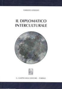 Lobasso_interculturale_sm