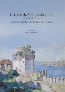 Osio_Costantinopoli