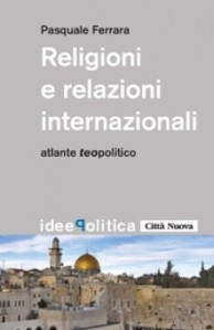 Ferrara_Religioni