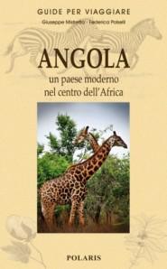 Mistretta_Guida_Angola