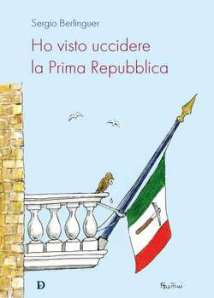 Berlinguer_Repubblica