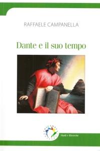 Campanella_Dante_tempo_sm