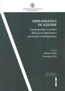 Baldi_Nesi_Diplomatici_azione