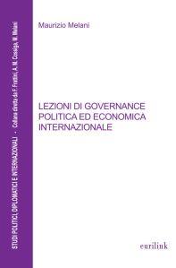 Melani_Governance