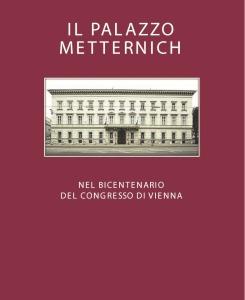 Cortese_Metternich_ITA_sm