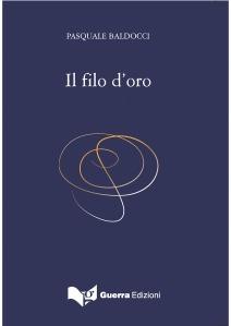 Baldocci_filo d'oro_finale_front_med