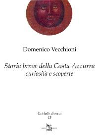 Vecchioni_Costa-azzurra