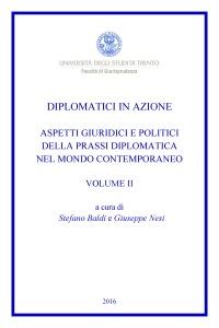 Baldi_Nesi_Diplomatici_vol2