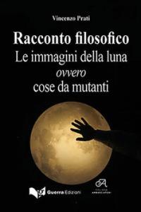 Prati_Racconto