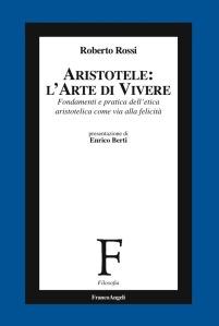 Rossi_Aristotele