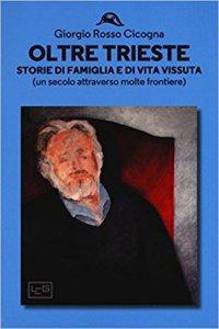 Rosso_Trieste