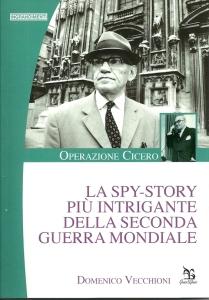 Vecchioni_Cicero
