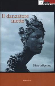 Mignano_danzatore