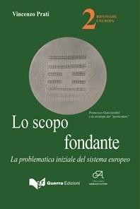 Prati_Scopo_fondante