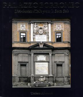 Sebastiani_Palazzo Borromeo
